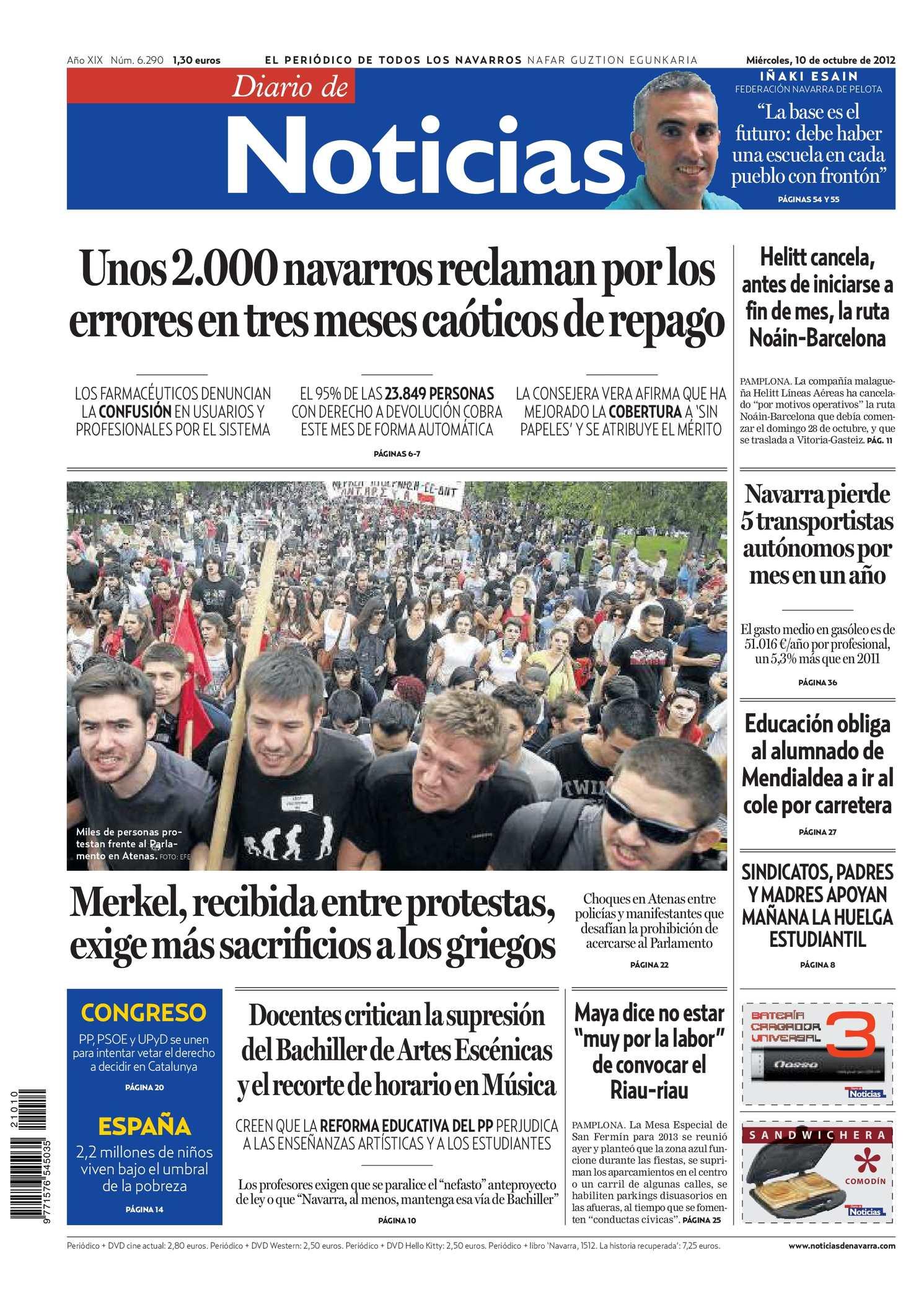 Calaméo - Diario de Noticias 20121010 a6514d769b52