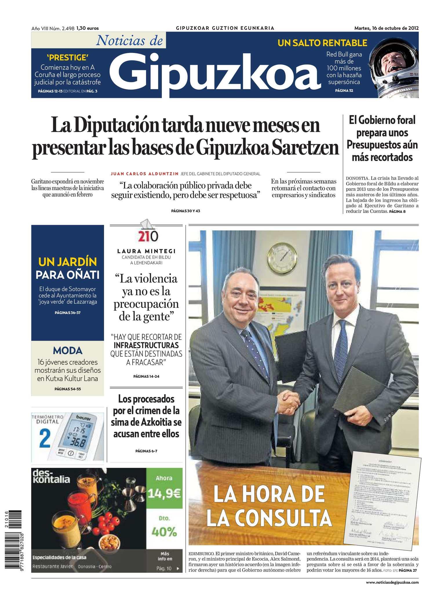 Calaméo - Noticias de Gipuzkoa 20121016 6303a772d80
