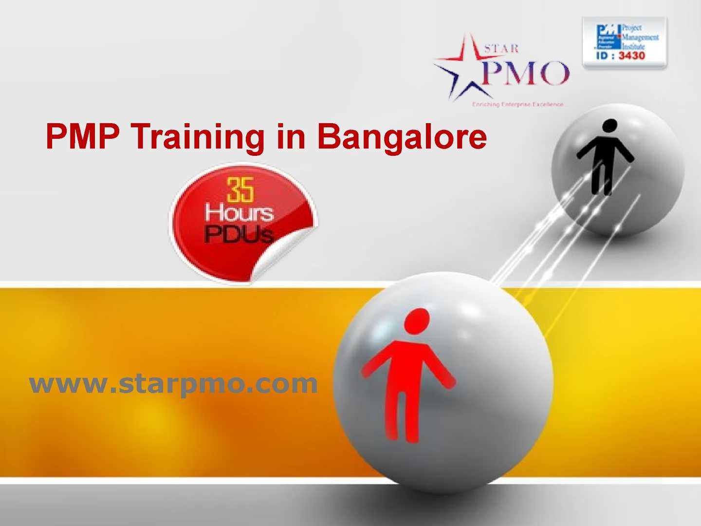 Calamo Pmp Training In Bangalore Pmp Certification In Bangalore