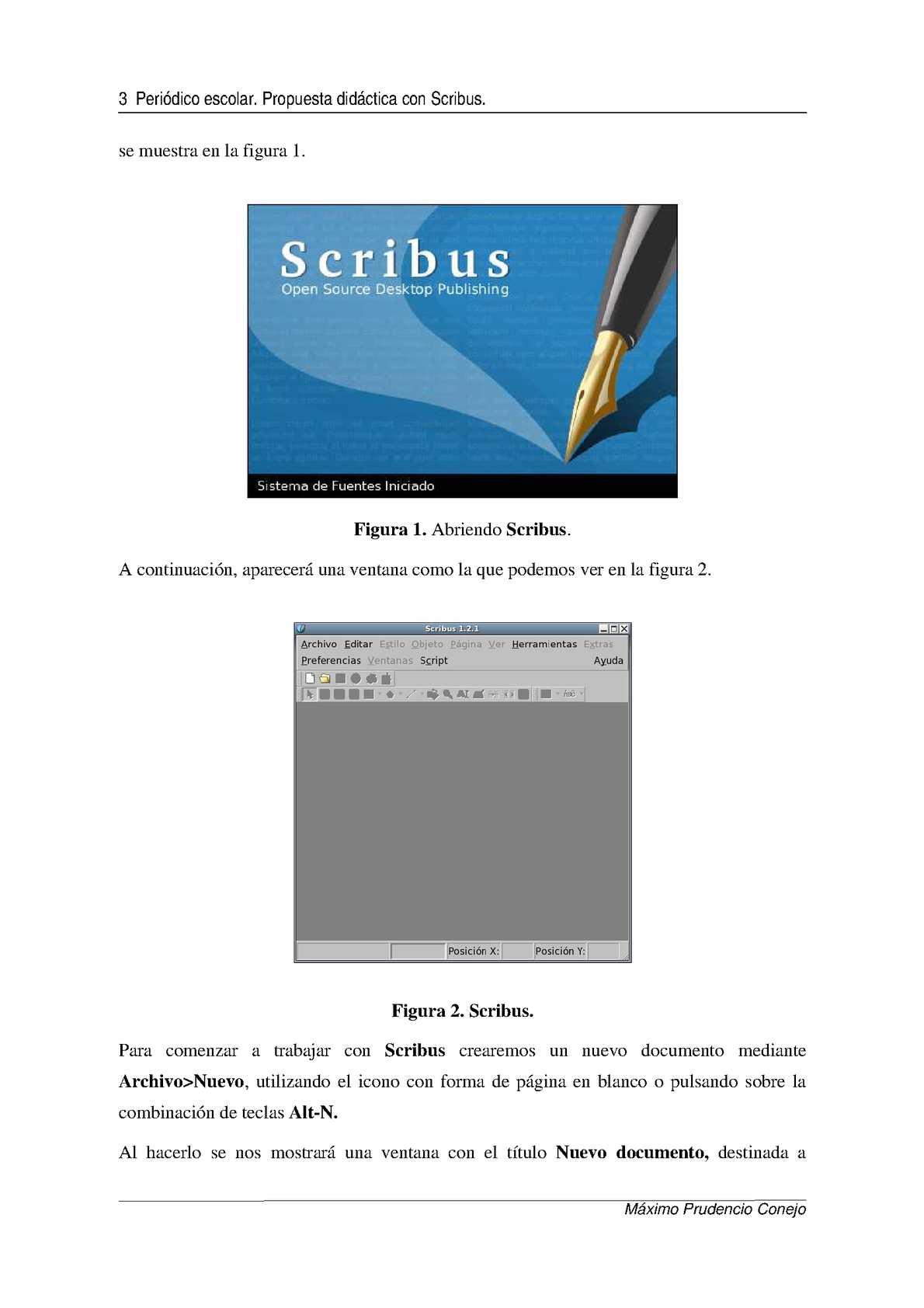 manual scribus calameo downloader rh calameo download Musical En Espanol Facebook En Espanol