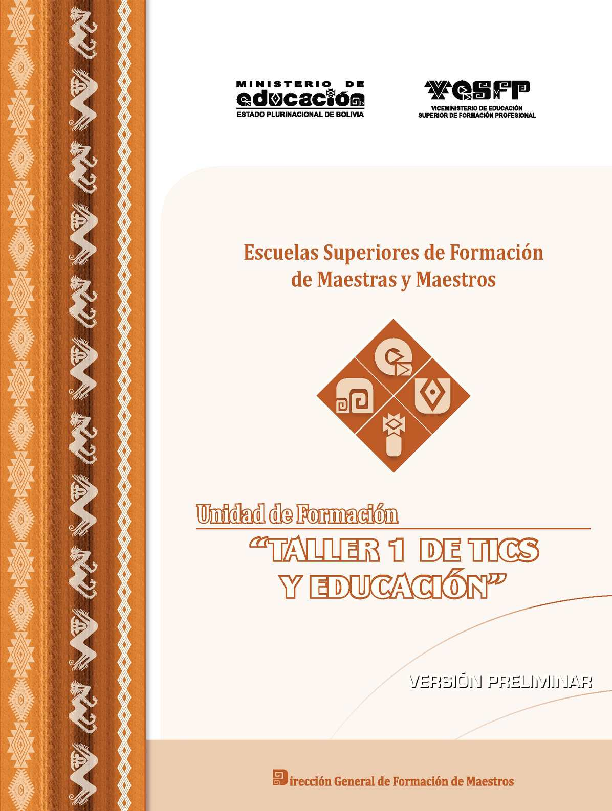 Calaméo - TICS Y EDUCACION