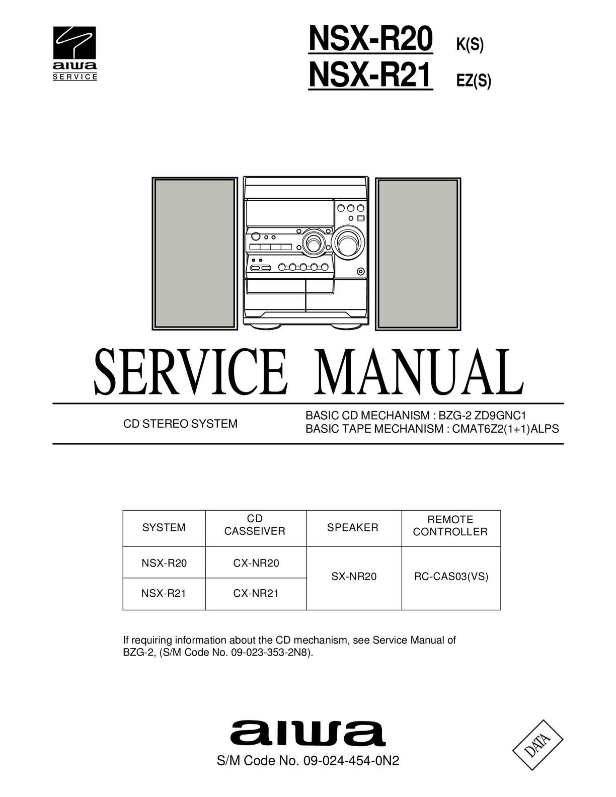 nsx service manual how to and user guide instructions u2022 rh taxibermuda co V70.00 Diagnosis Code 2013 Volvo V70 Wagon