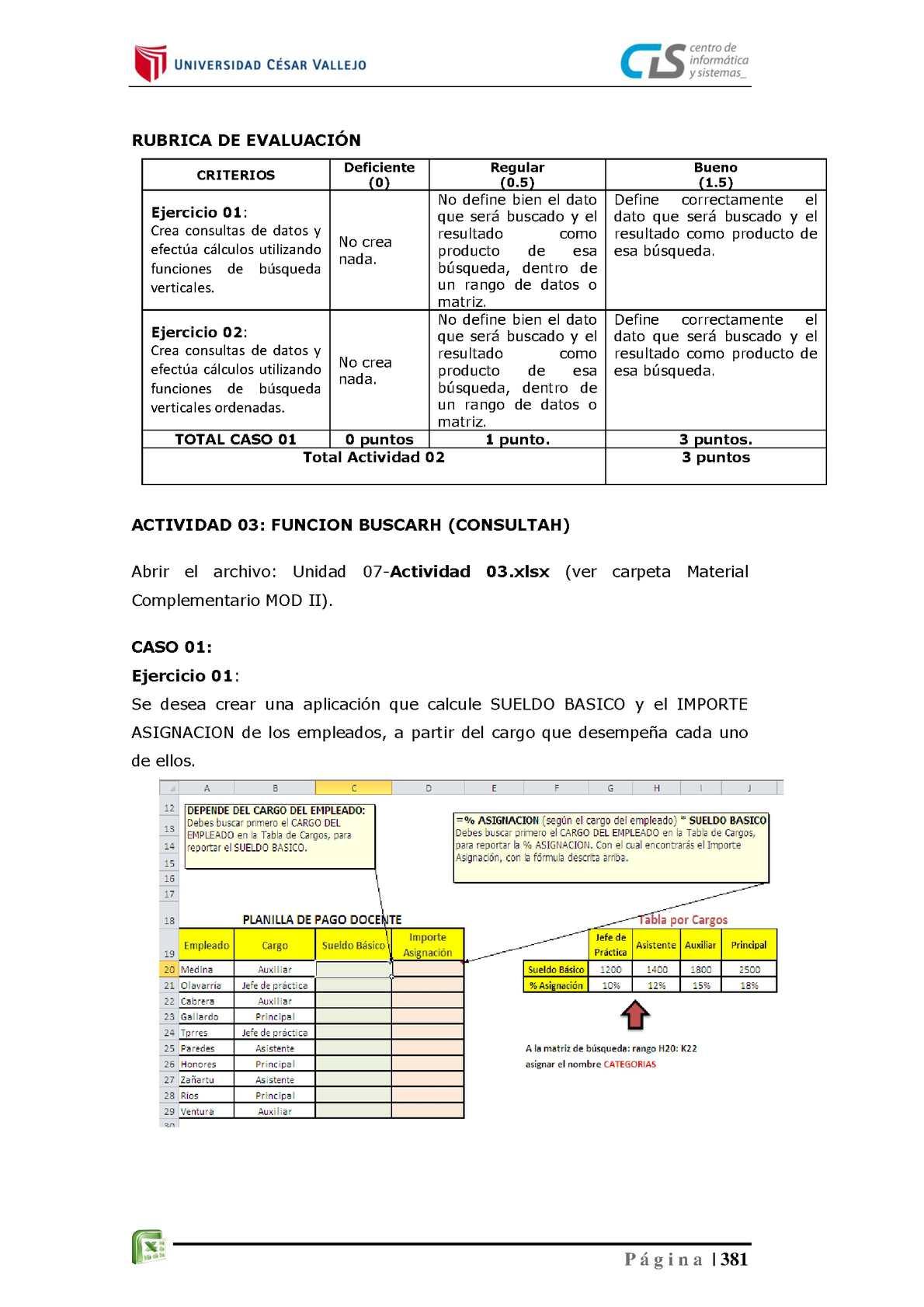 Sesion de aprendizaje calameo downloader page 70 urtaz Images