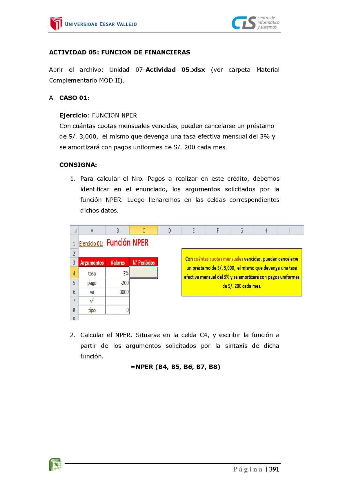 Sesion de aprendizaje calameo downloader page 80 urtaz Images