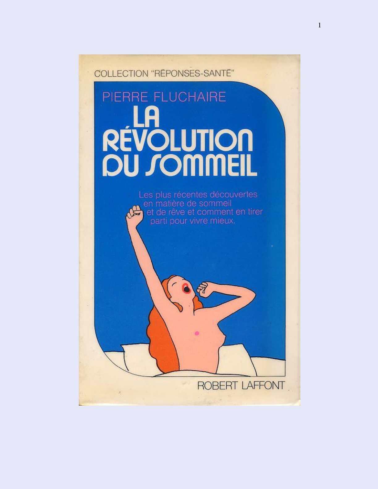 Calaméo - Révolution du sommeil 37426ae1fdf