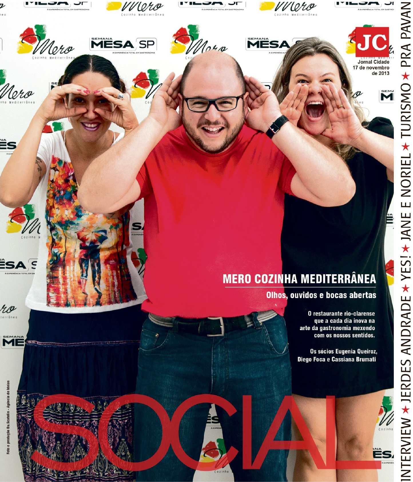 Calaméo - SOCIAL 17-11-2013 e1961a6694