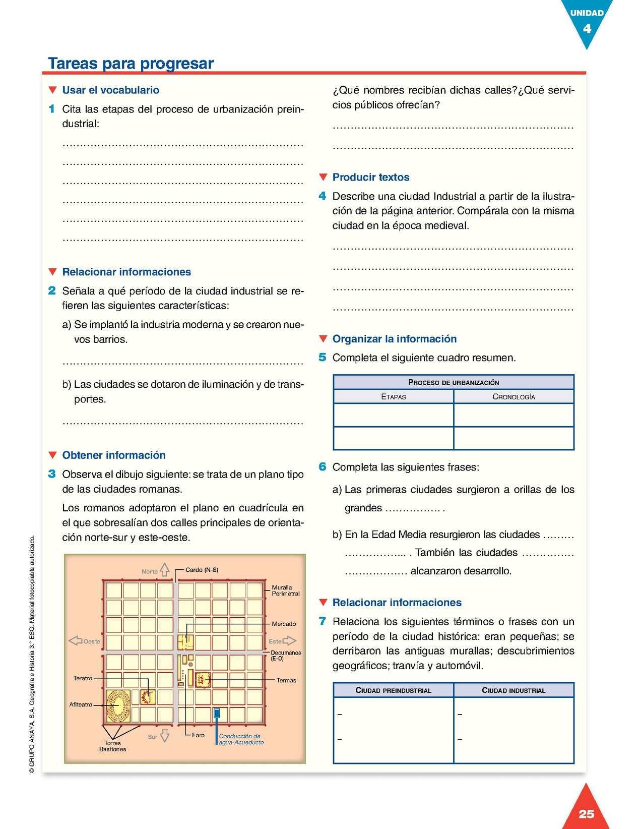 CALAMEO PDF Downloader