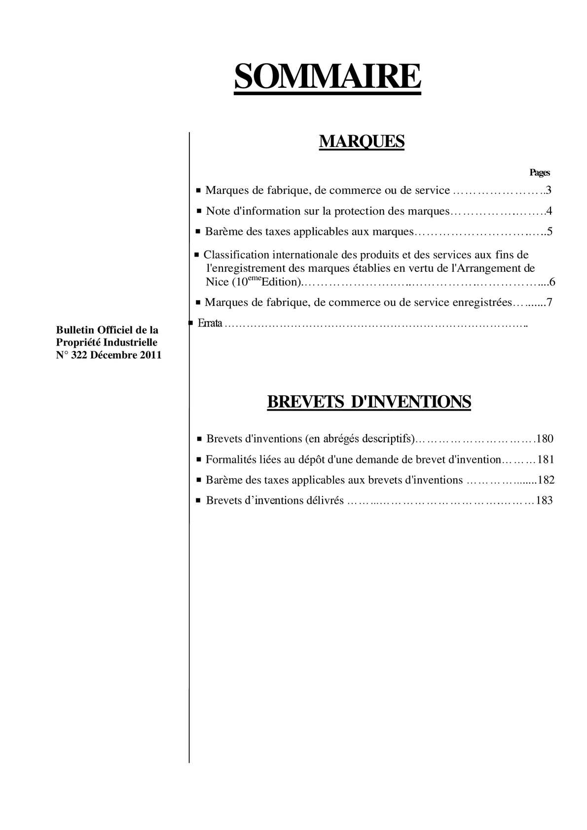 resume exles for a registered application letter