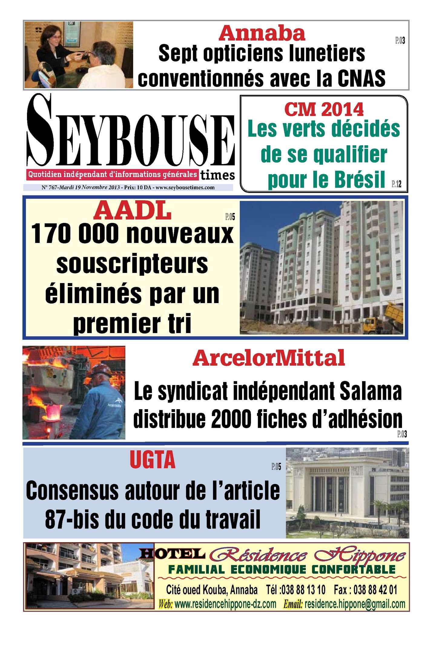 Calaméo - seybousetimes pdf E 767 6913840d94c1