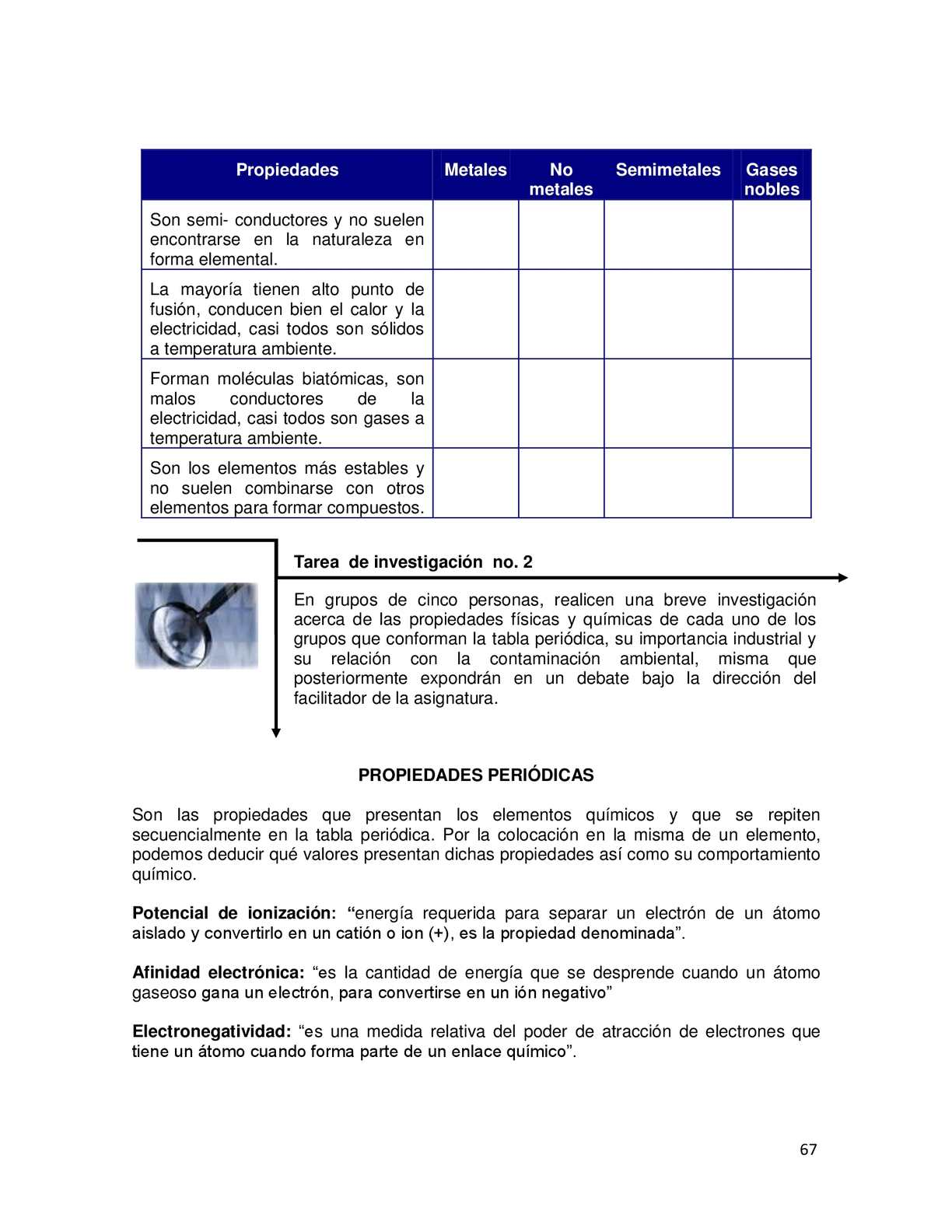 Libro de quimica i calameo downloader page 68 urtaz Gallery