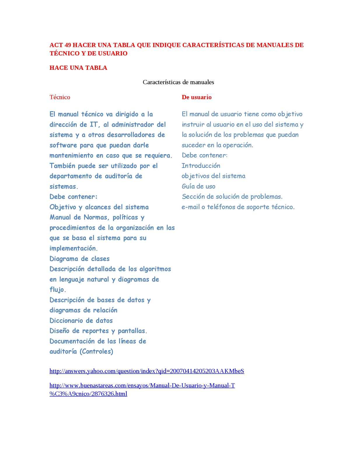 Calamo act 49 ccuart Image collections