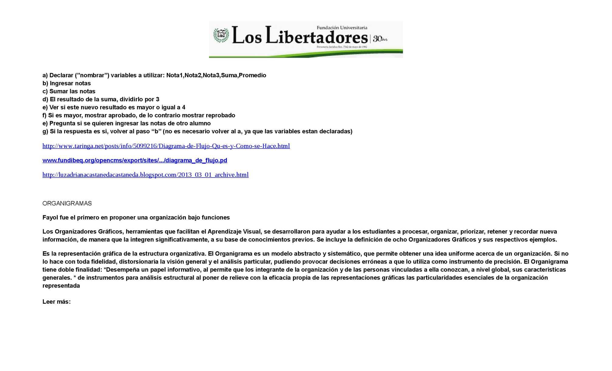 Libro calameo calameo downloader page 12 ccuart Gallery