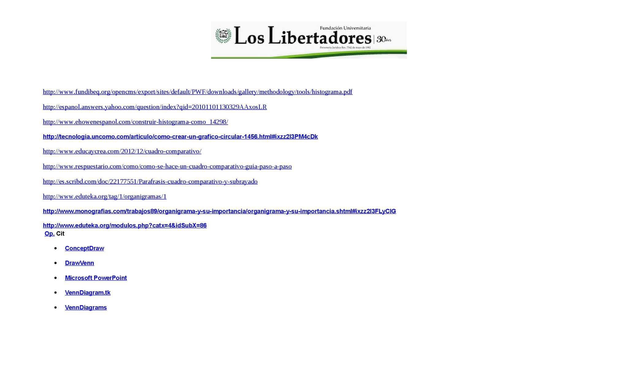 Libro calameo calameo downloader page 22 ccuart Gallery