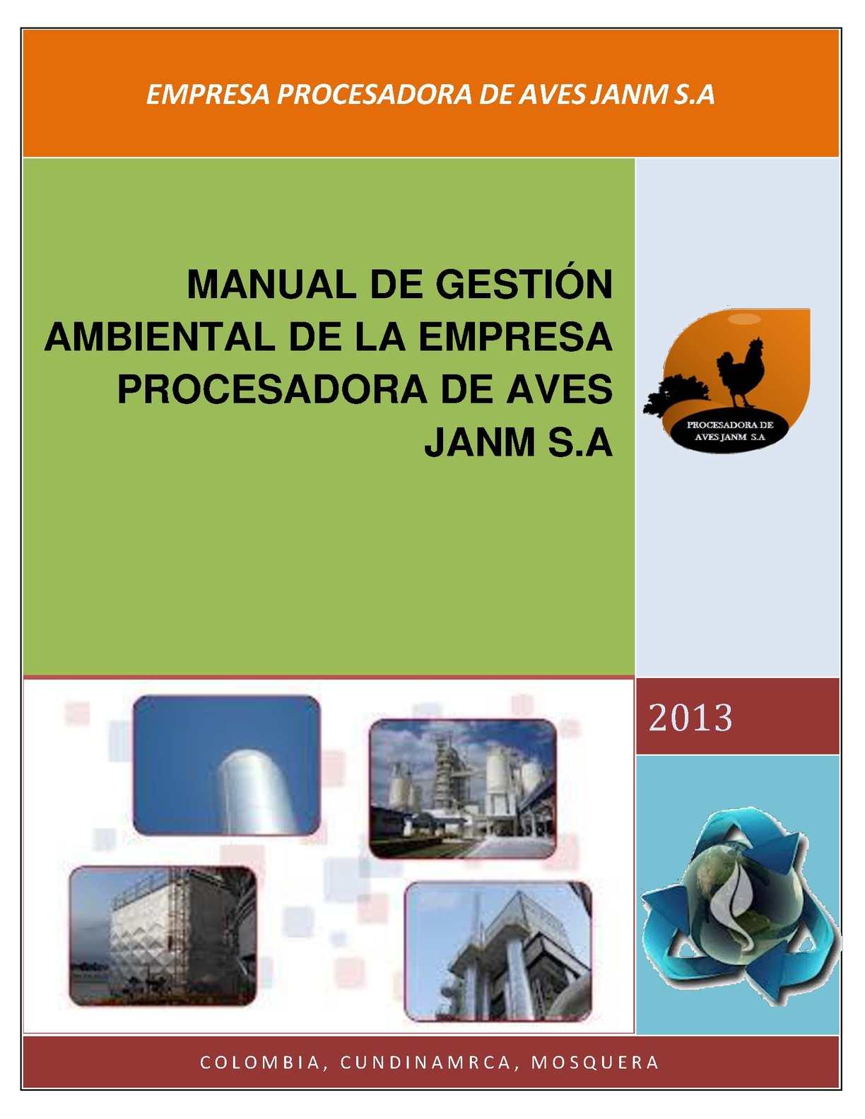 pdf Maxwell's