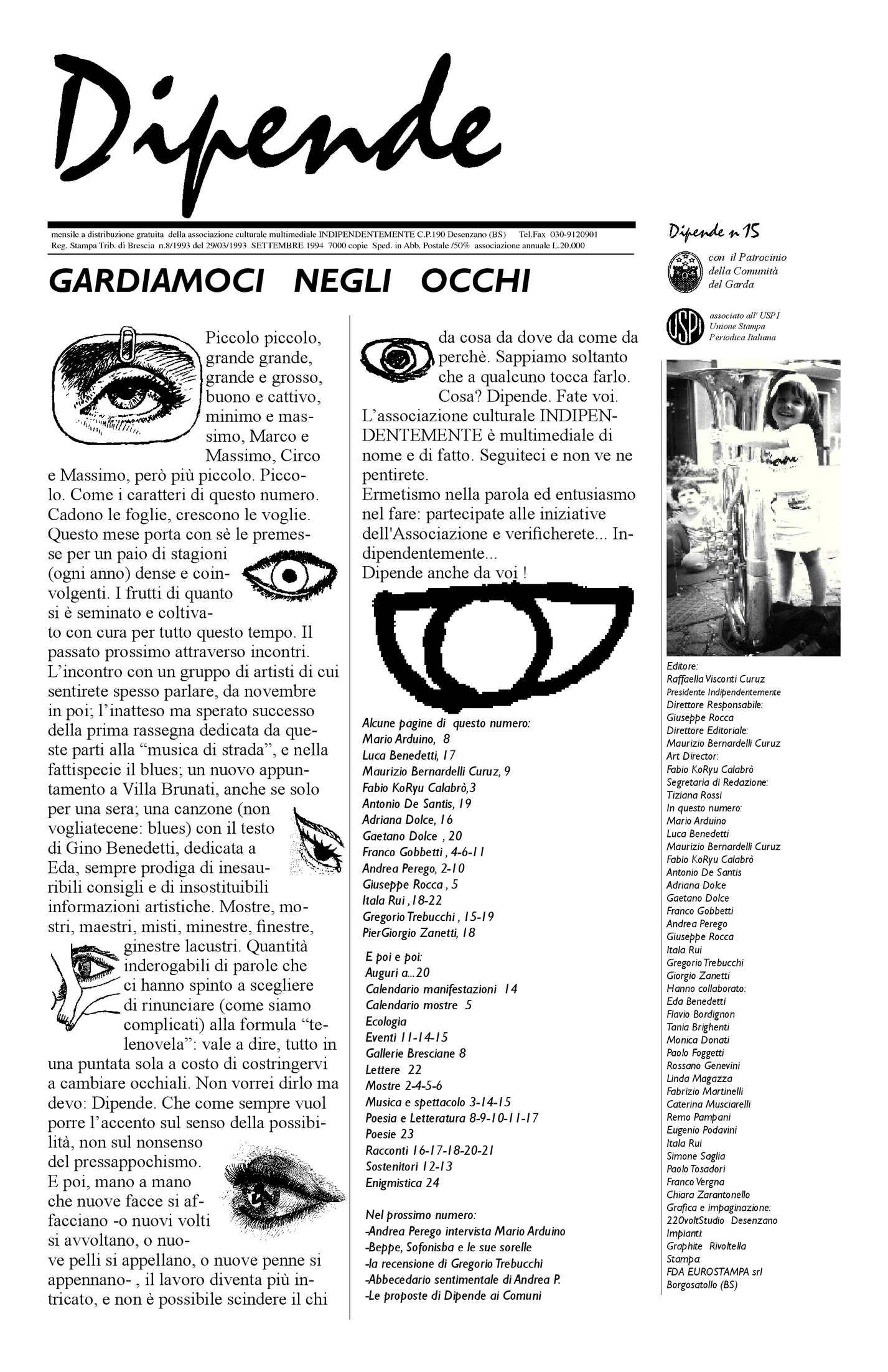 Calaméo - Giornale del Garda n.15 118bef7bd6f