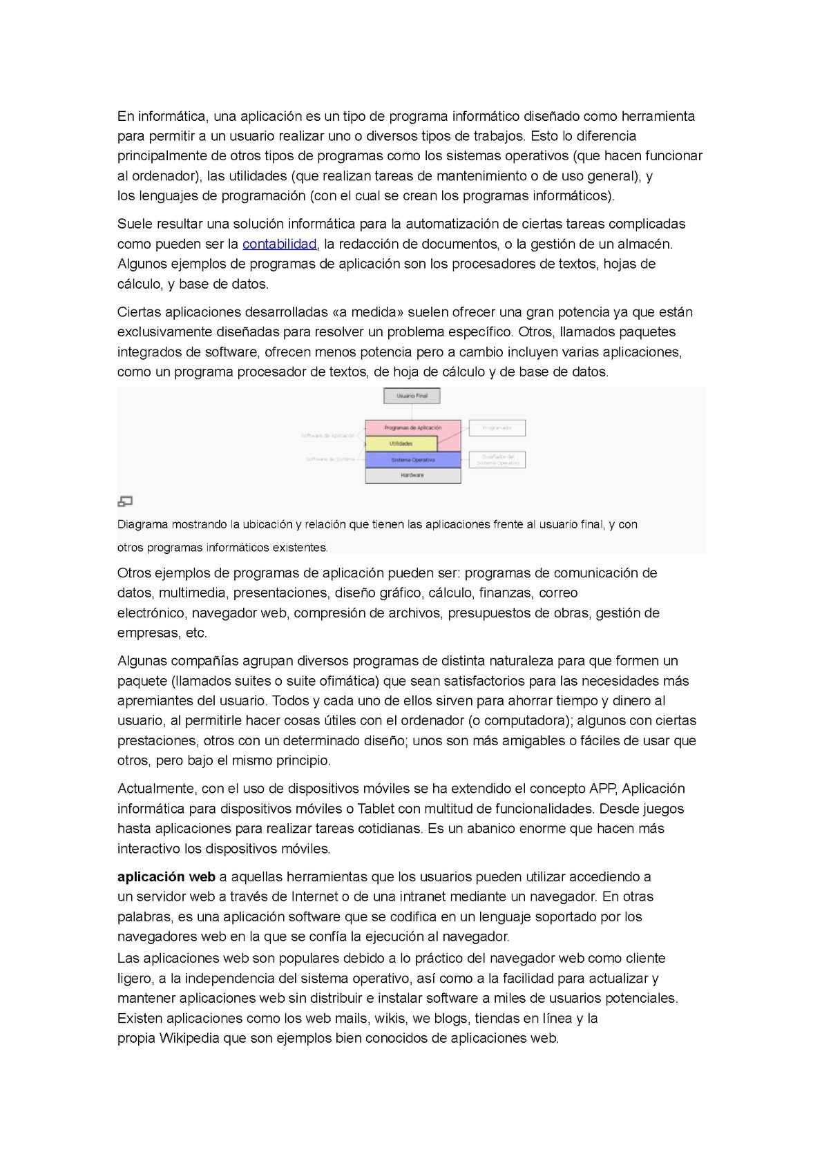 Calaméo - Libro