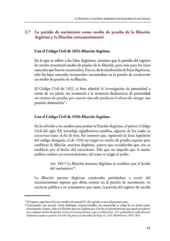 Único Certificado De Nacimiento Expreso Bandera - Certificado Actas ...