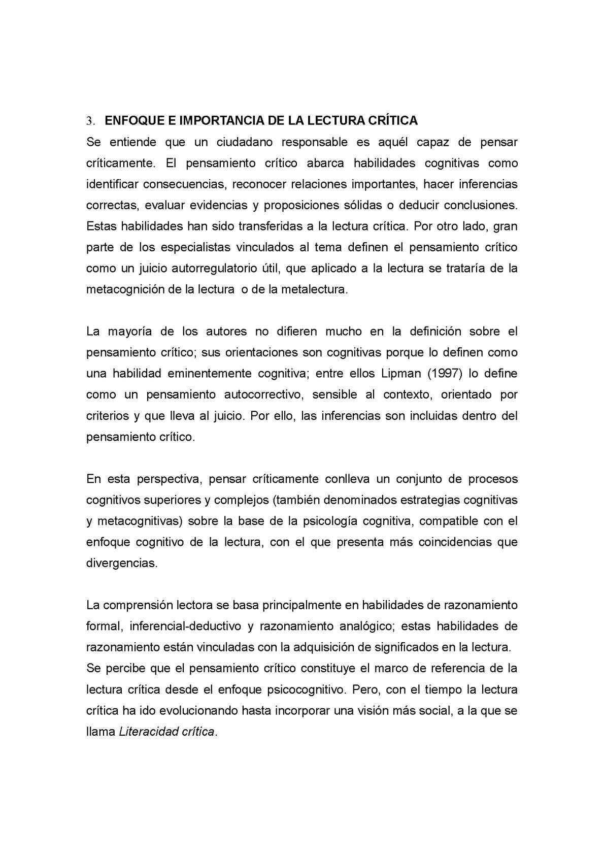 Atractivo Definición Marco De Lectura Bosquejo - Ideas ...