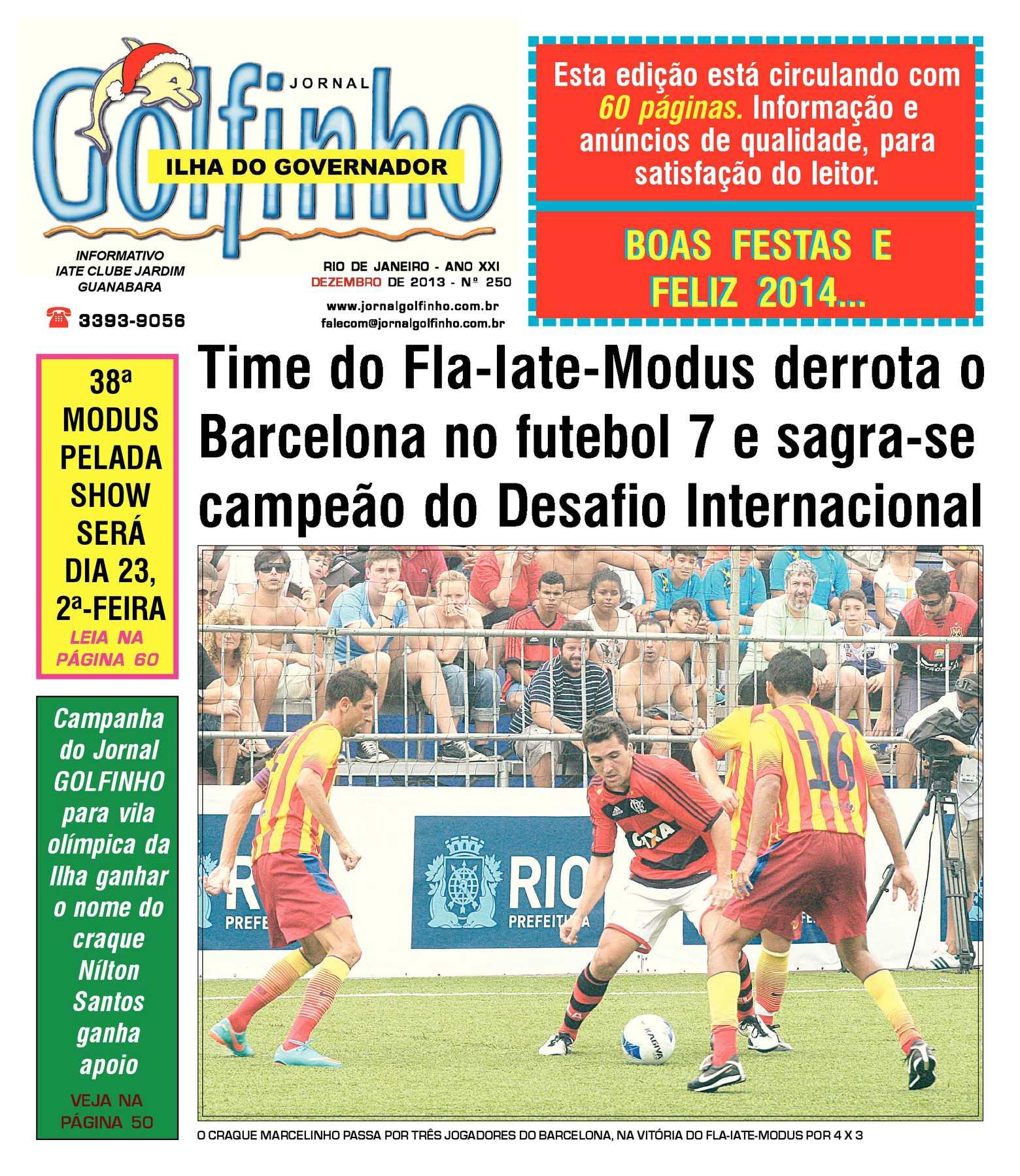 Calaméo - Jornal de Dezembro 124abe24a9050
