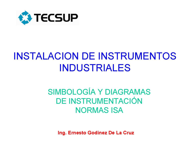 57220854-simbologia-y-diagramas-de-instrumentacion-130223232141-phpapp02
