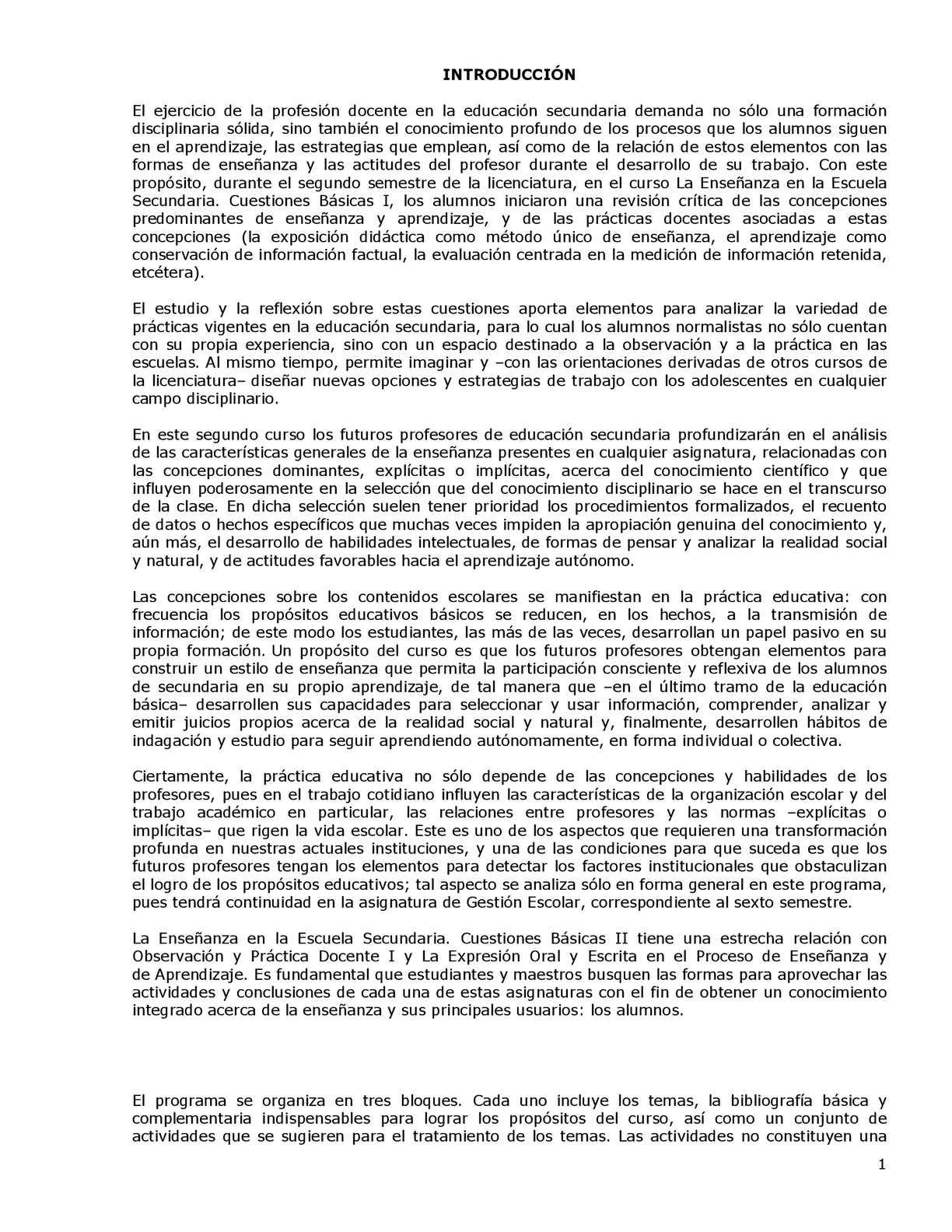Bonito Muestra De Curriculum Recién Salido De La Escuela Secundaria ...