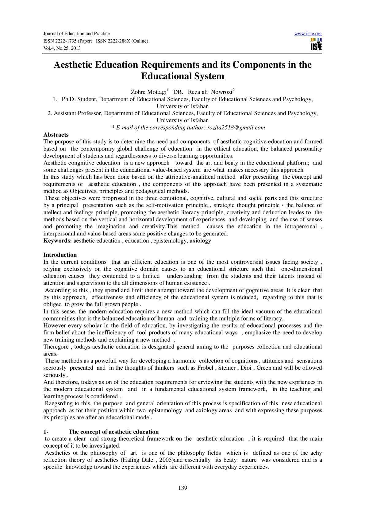 calamà o reflective essay ideas some club resignation letter