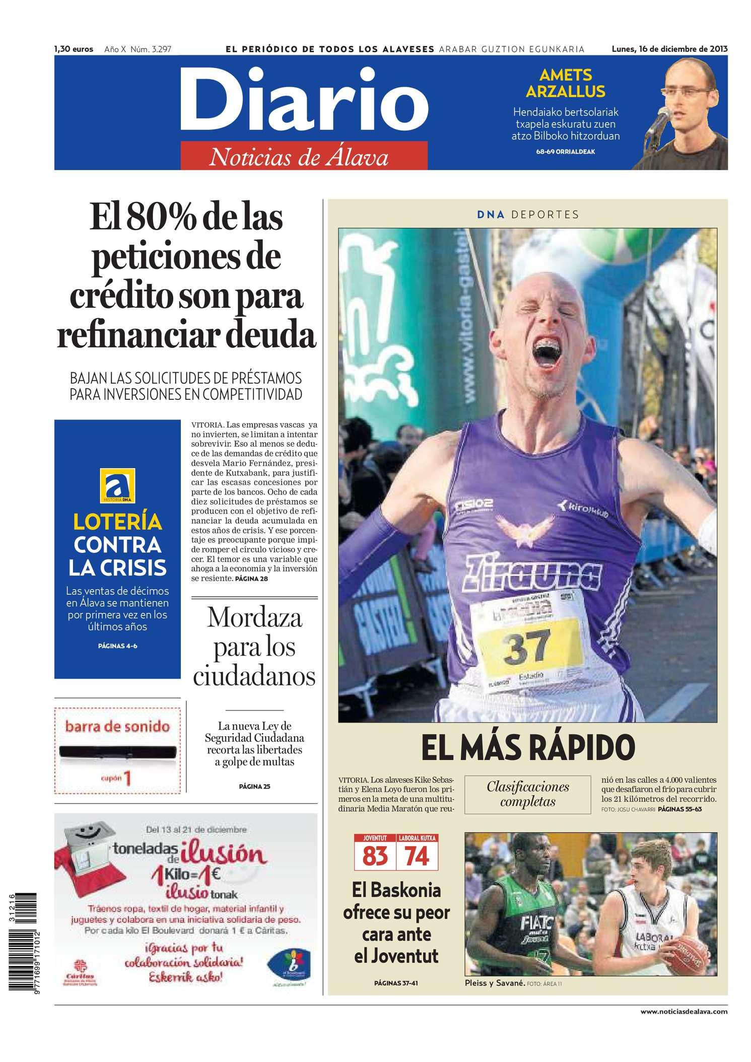 Calaméo - Diario de Noticias de Álava 20131216 f7154a4c1026