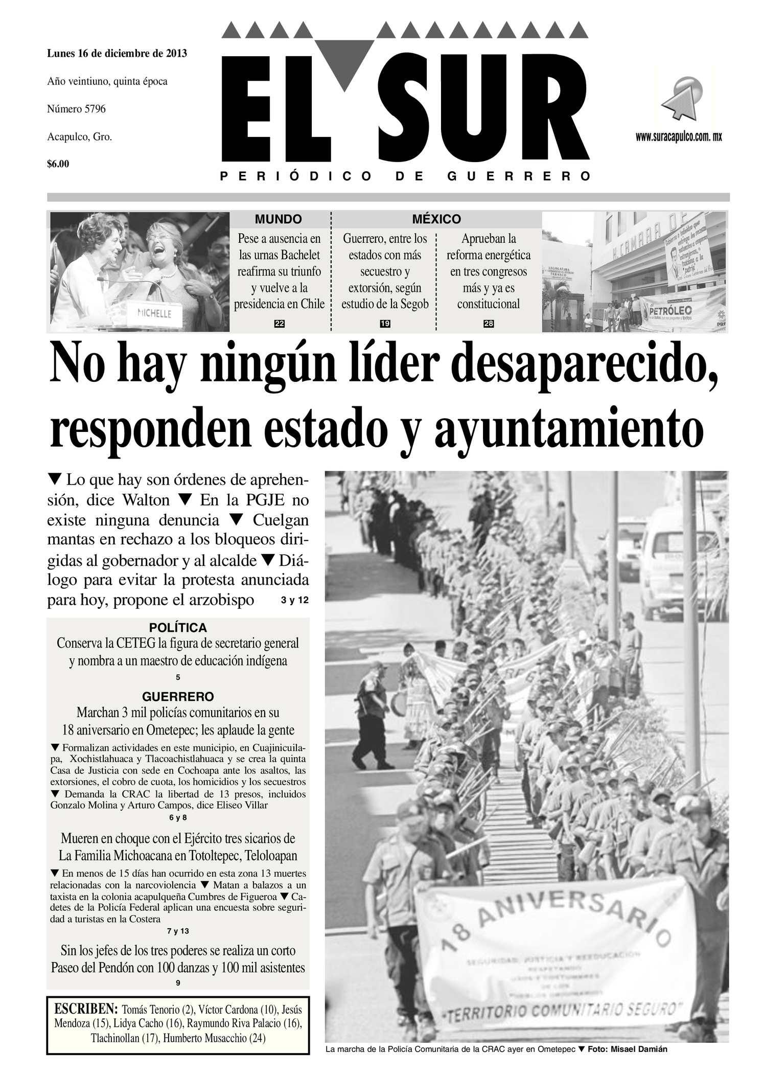 El Sur Lunes 16122013.pdf
