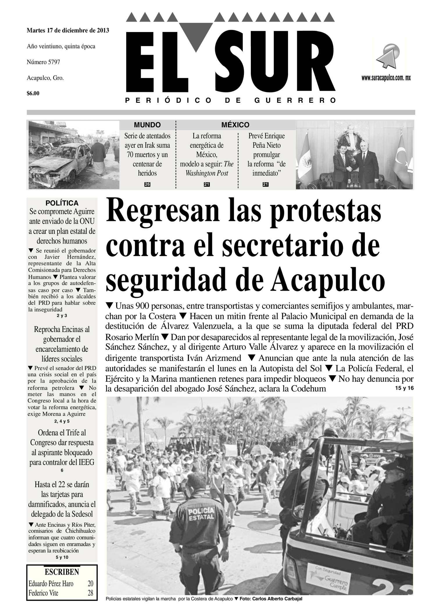El Sur Martes 17122013.pdf