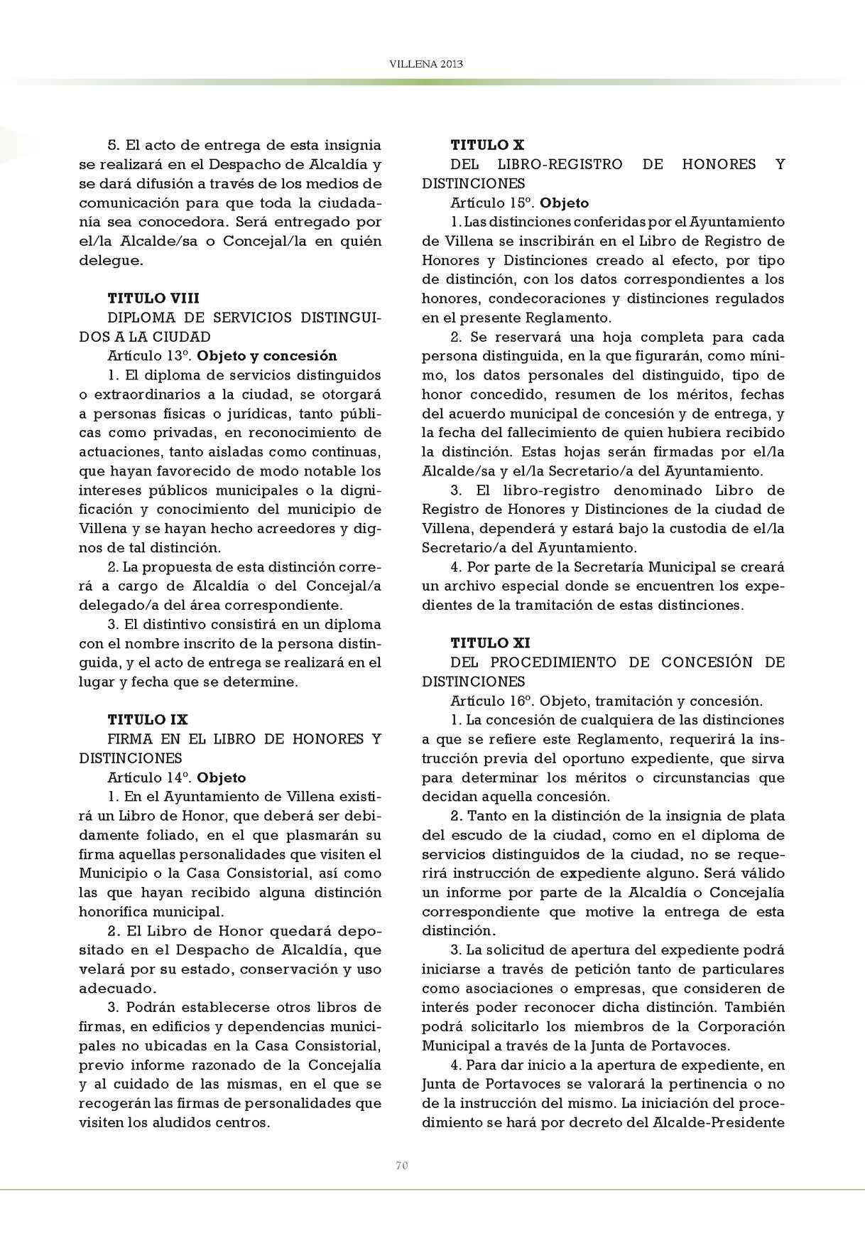 Page 71