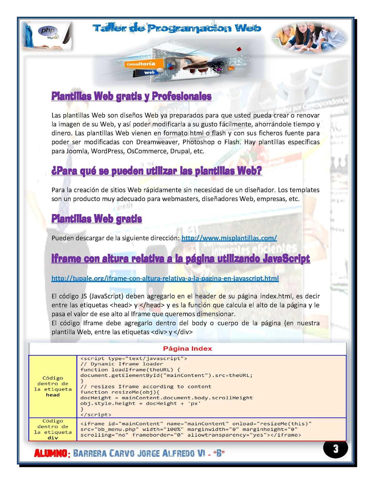 Clase N5 - CALAMEO Downloader