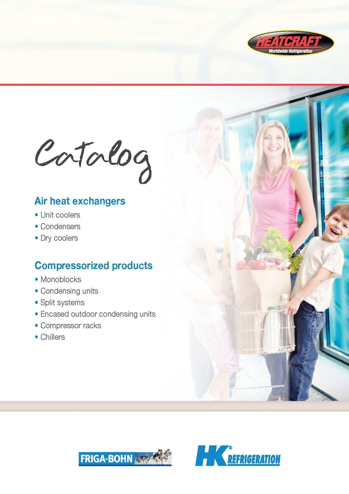 Fantastisch Bohn Unit Coolers Schaltpläne Fotos - Der Schaltplan ...