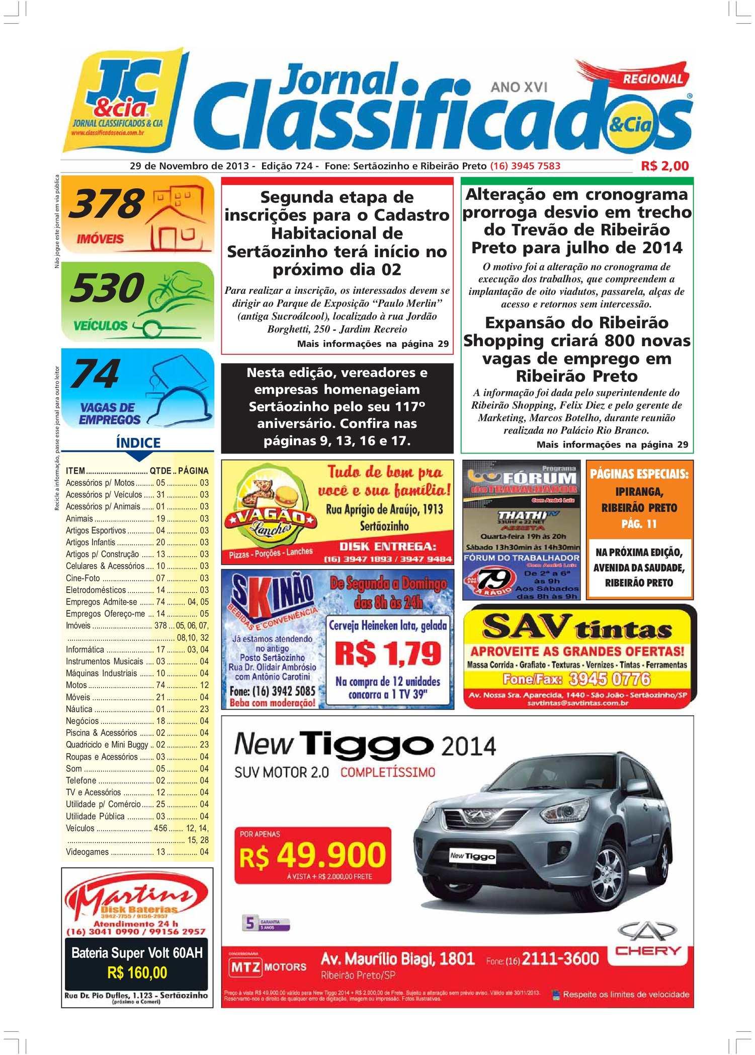 Calaméo - regional724 c81911e061
