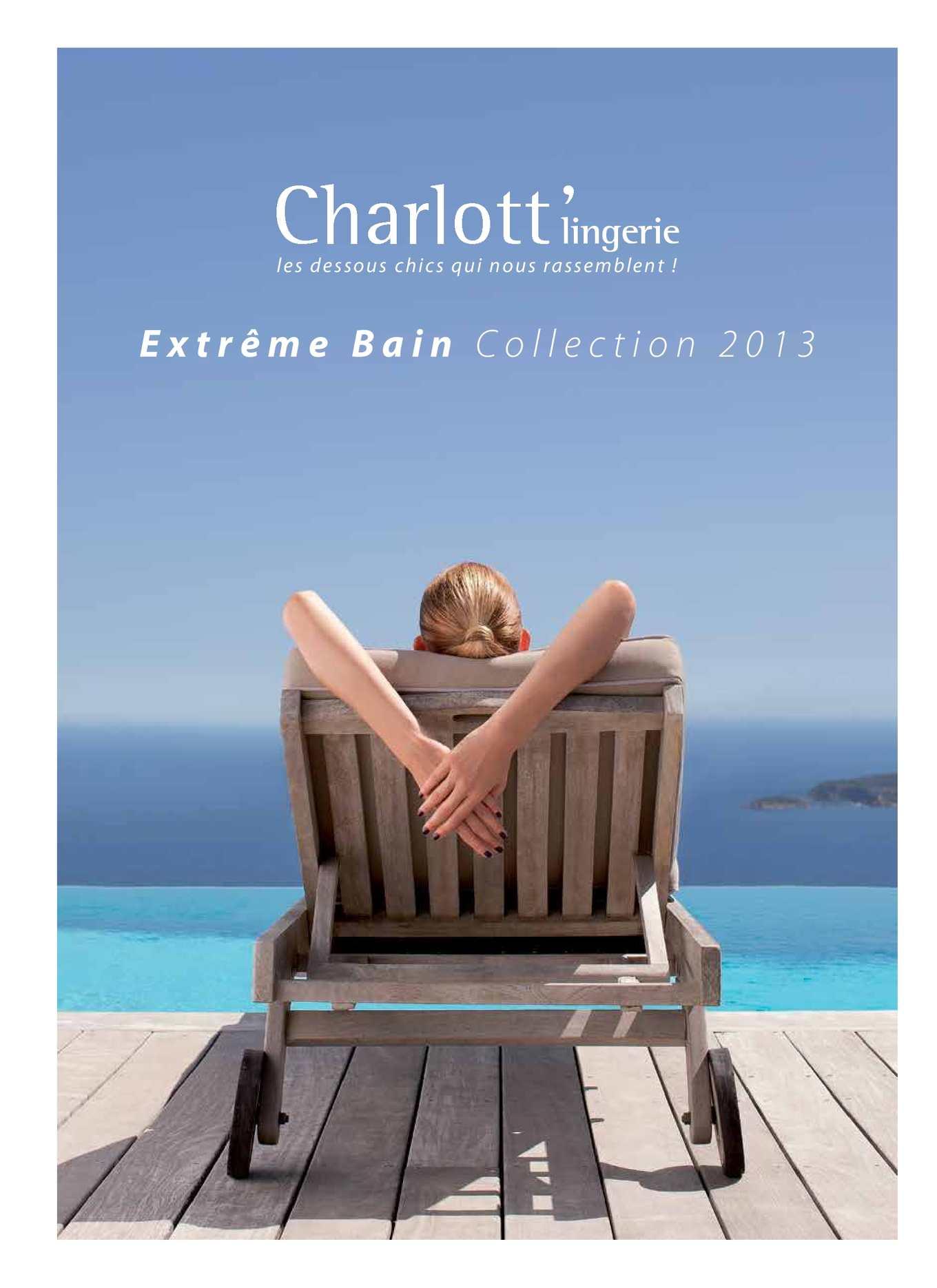 2013-11-28-Cata-Web-extreme-bain(1)