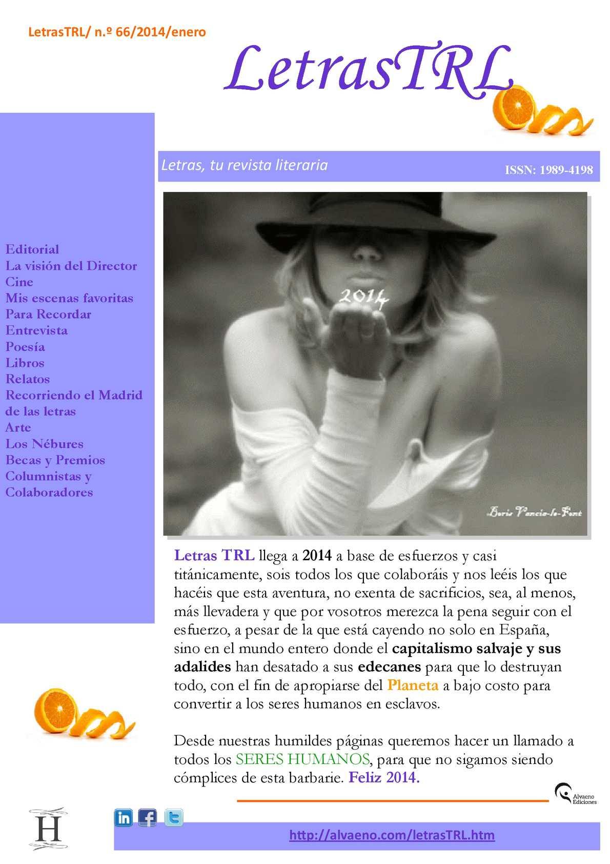 los portales de anuncios eróticos john donne anunciación