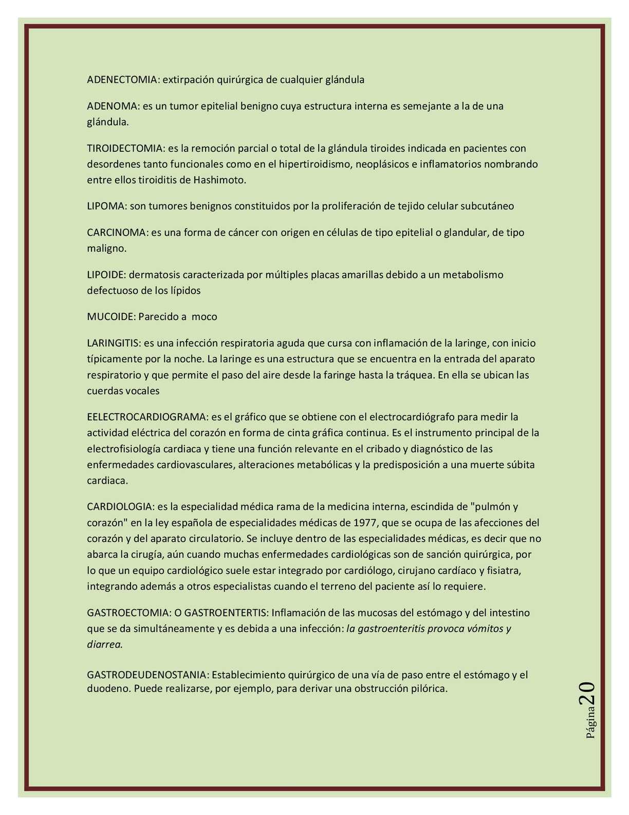 Famoso Trastornos De Las Uñas Y Enfermedades Galería - Ideas Para ...
