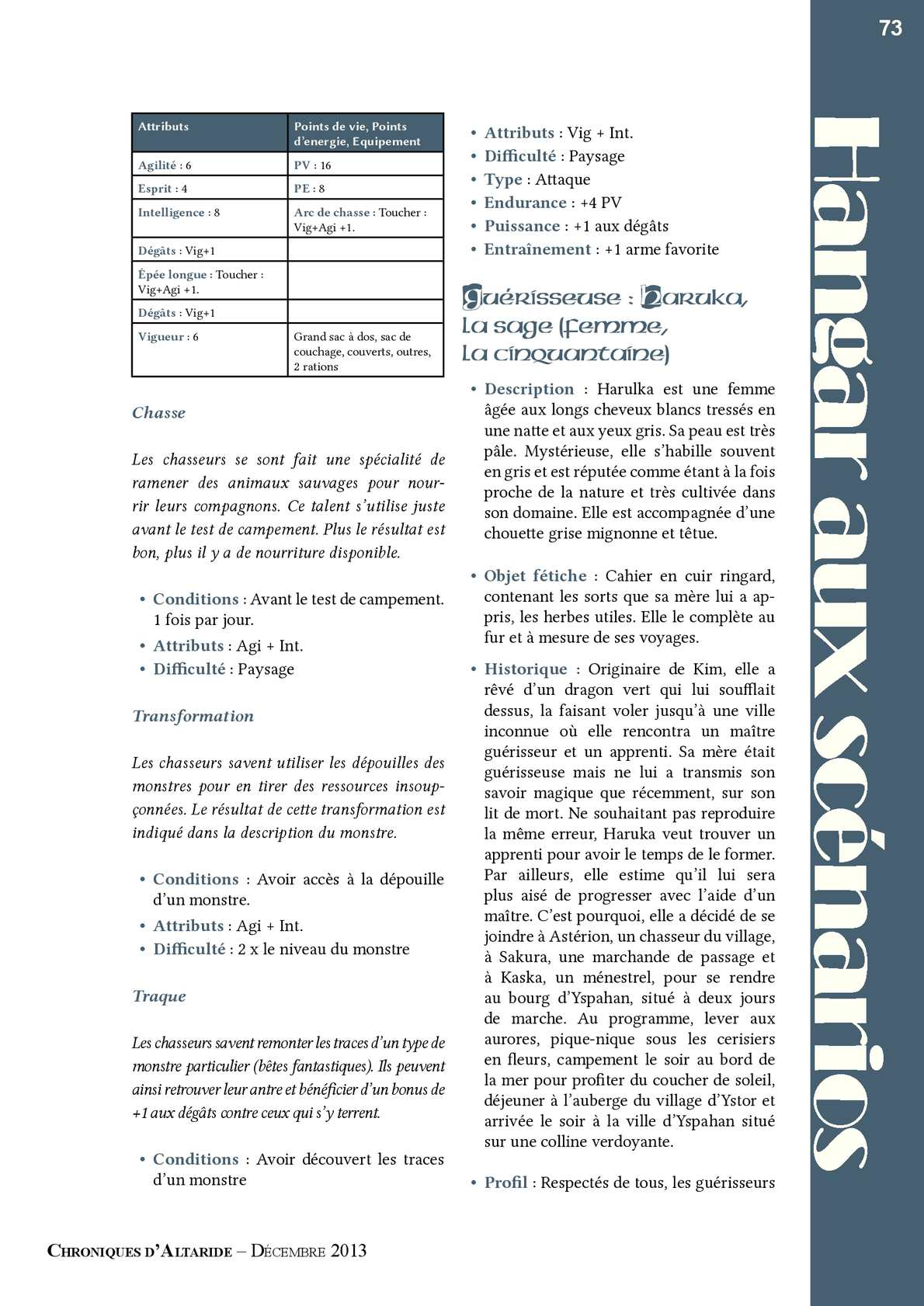 Page 73
