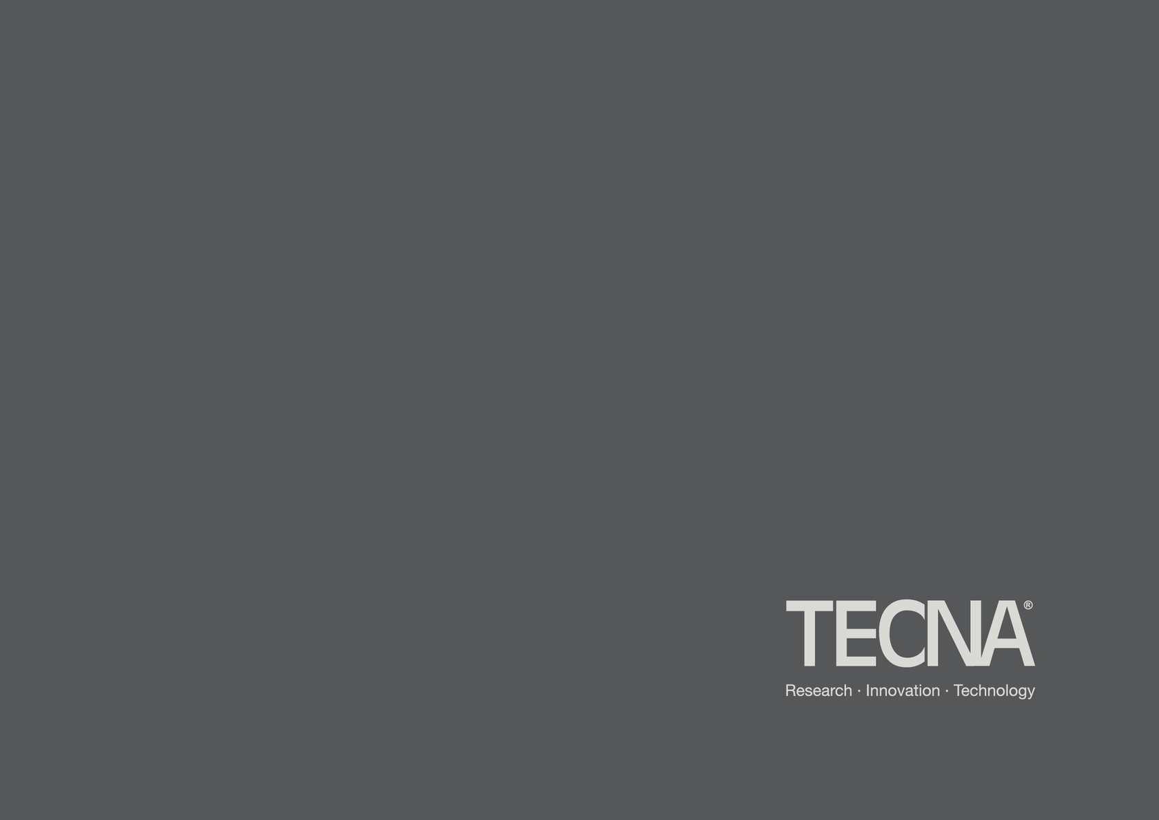 TECNA - Company Profile