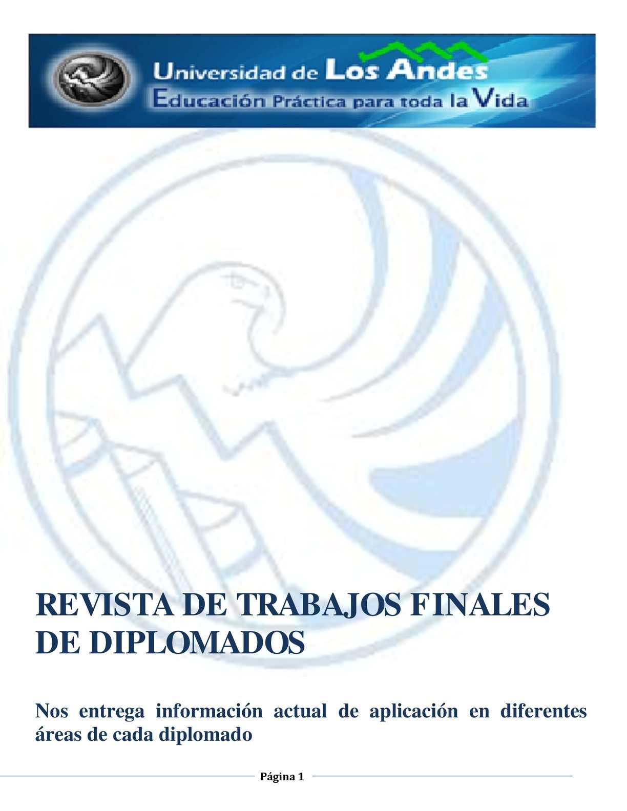 plan de cuentas superintendencia de compañias 2014 ecuador épinal