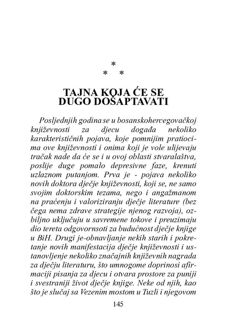Page 145