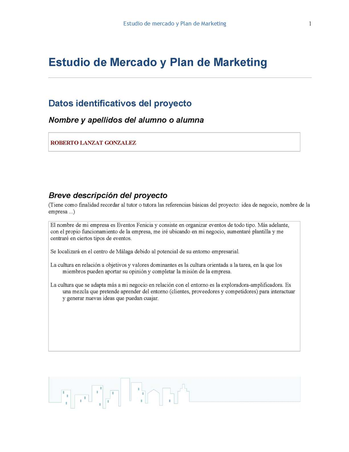 empresa marketing - CALAMEO Downloader