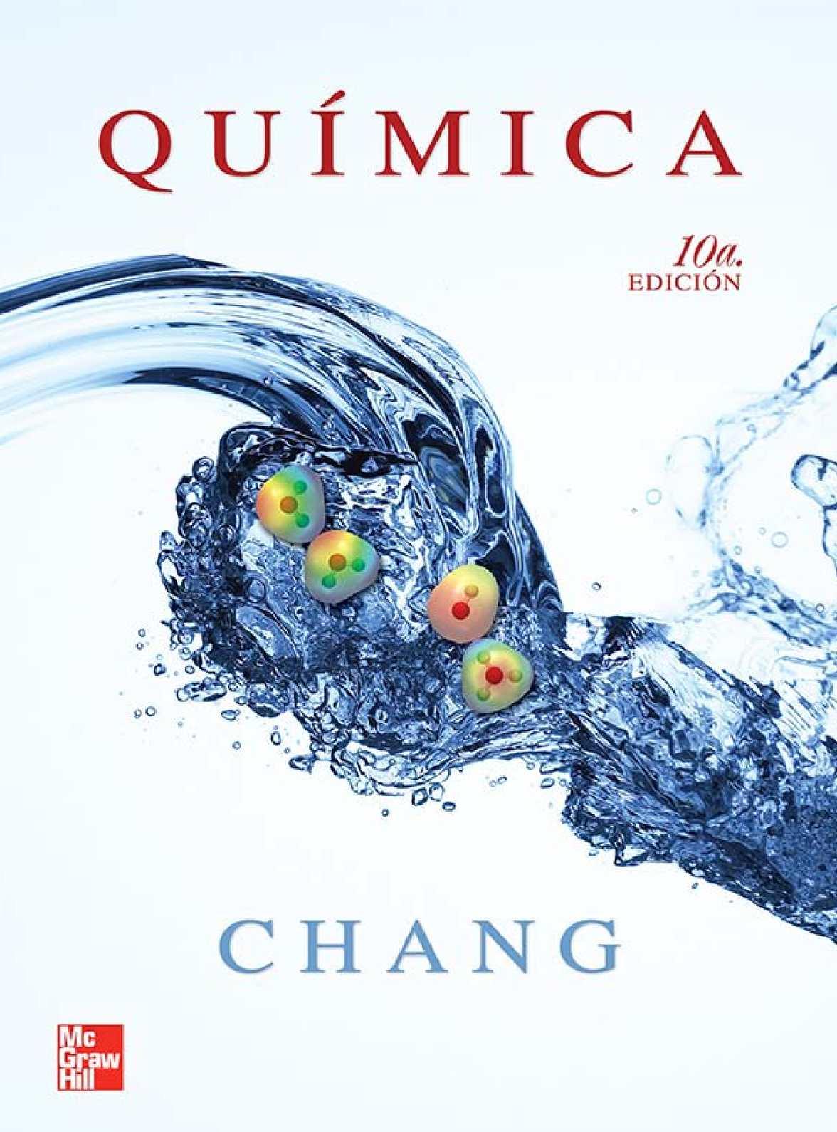 Calam o qu mica 1 1 uflp virtual for Libro la quimica y la cocina pdf