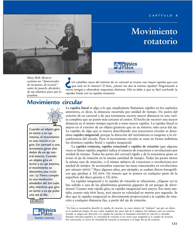 Calaméo - Física III-UFLP Virtual