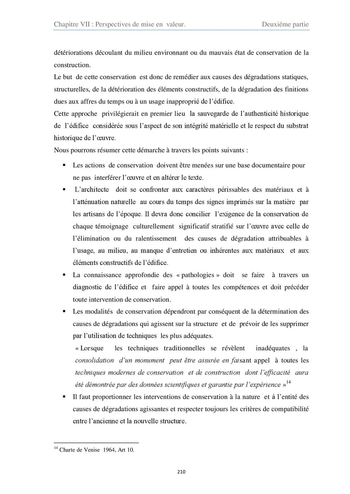 Page 235