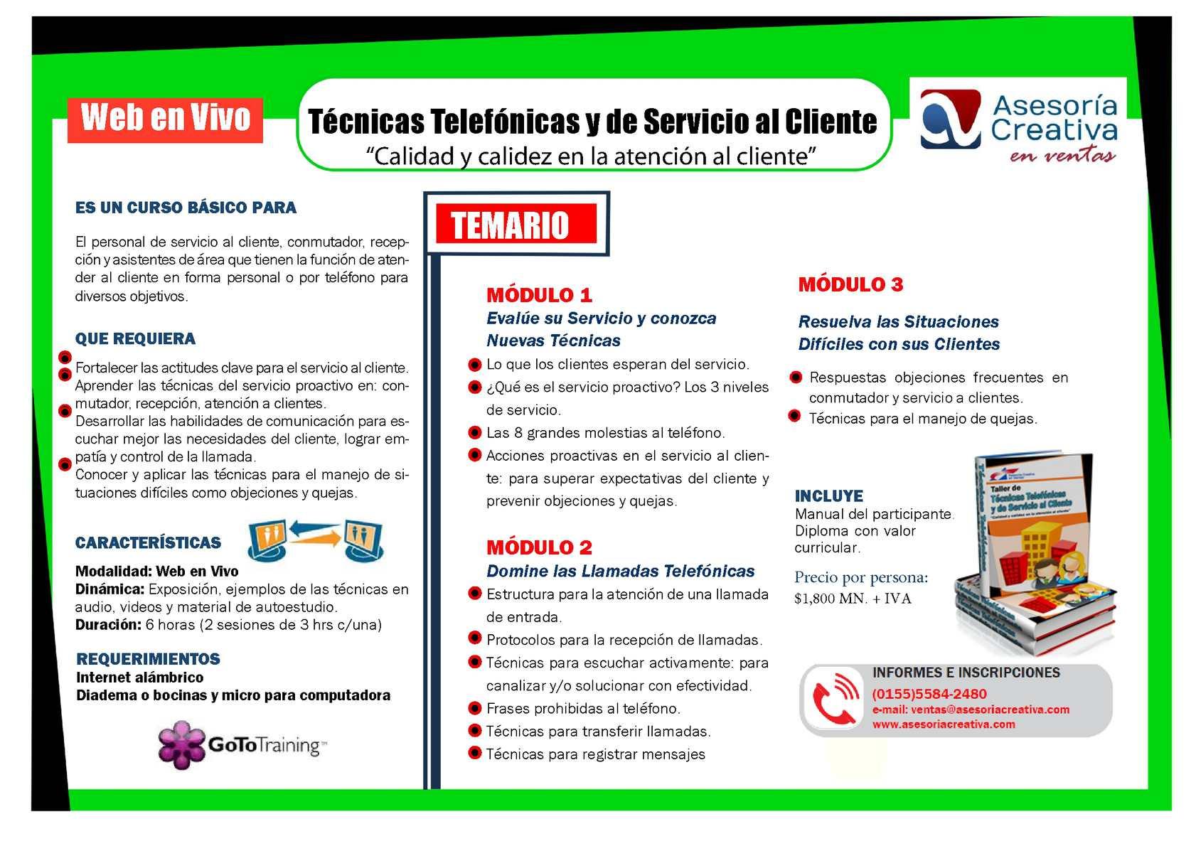 Fantástico Reanudar Ejemplos Habilidades Servicio Al Cliente Foto ...