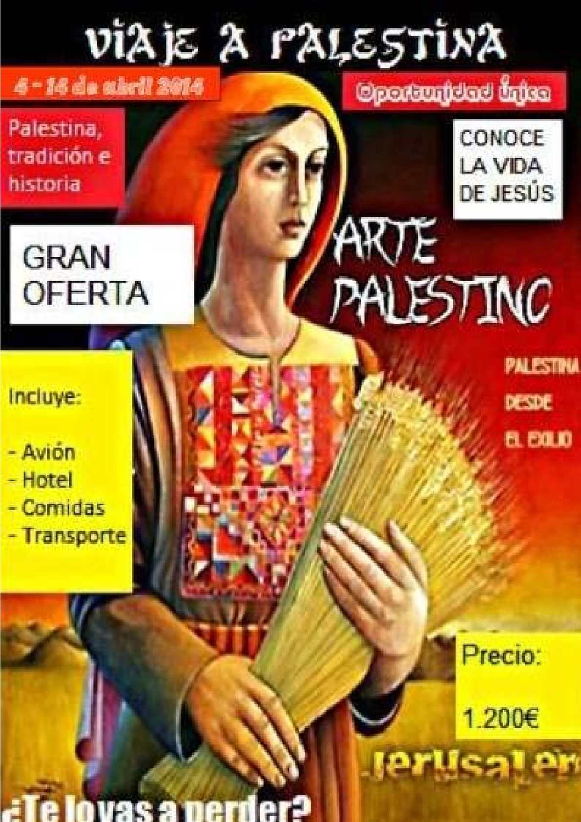 Viaje a Palestina ok2