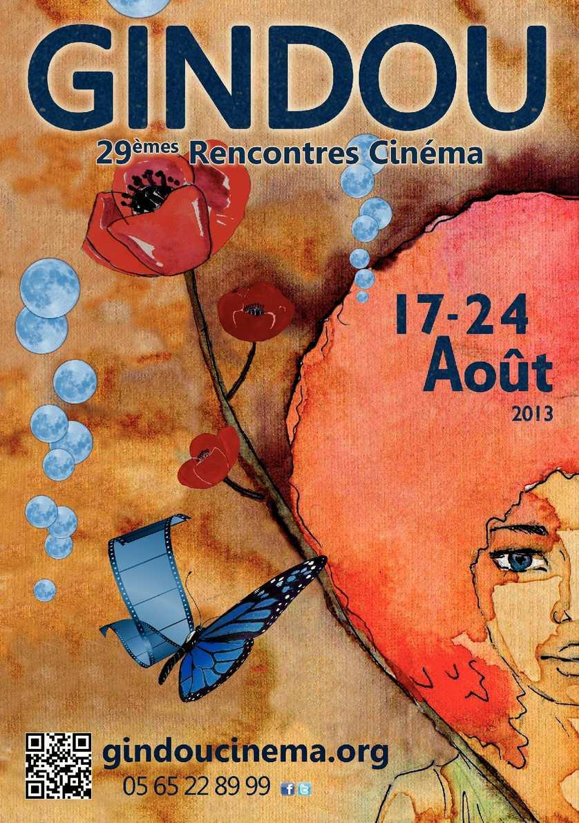 rencontres electroniques 2013 Environ 100 personnes ont assisté à la journée des rencontres de l'éducation artistique aux images du 8 mars, consacrée au court métrage.