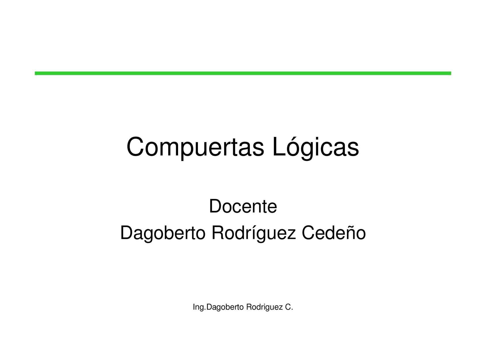 Circuito Integrado Xnor : Lab circuitos logicos