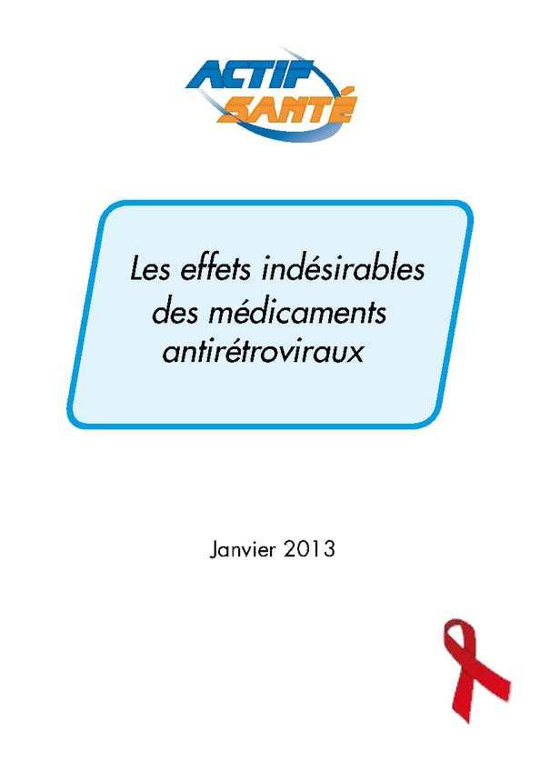 actos diabetic medication