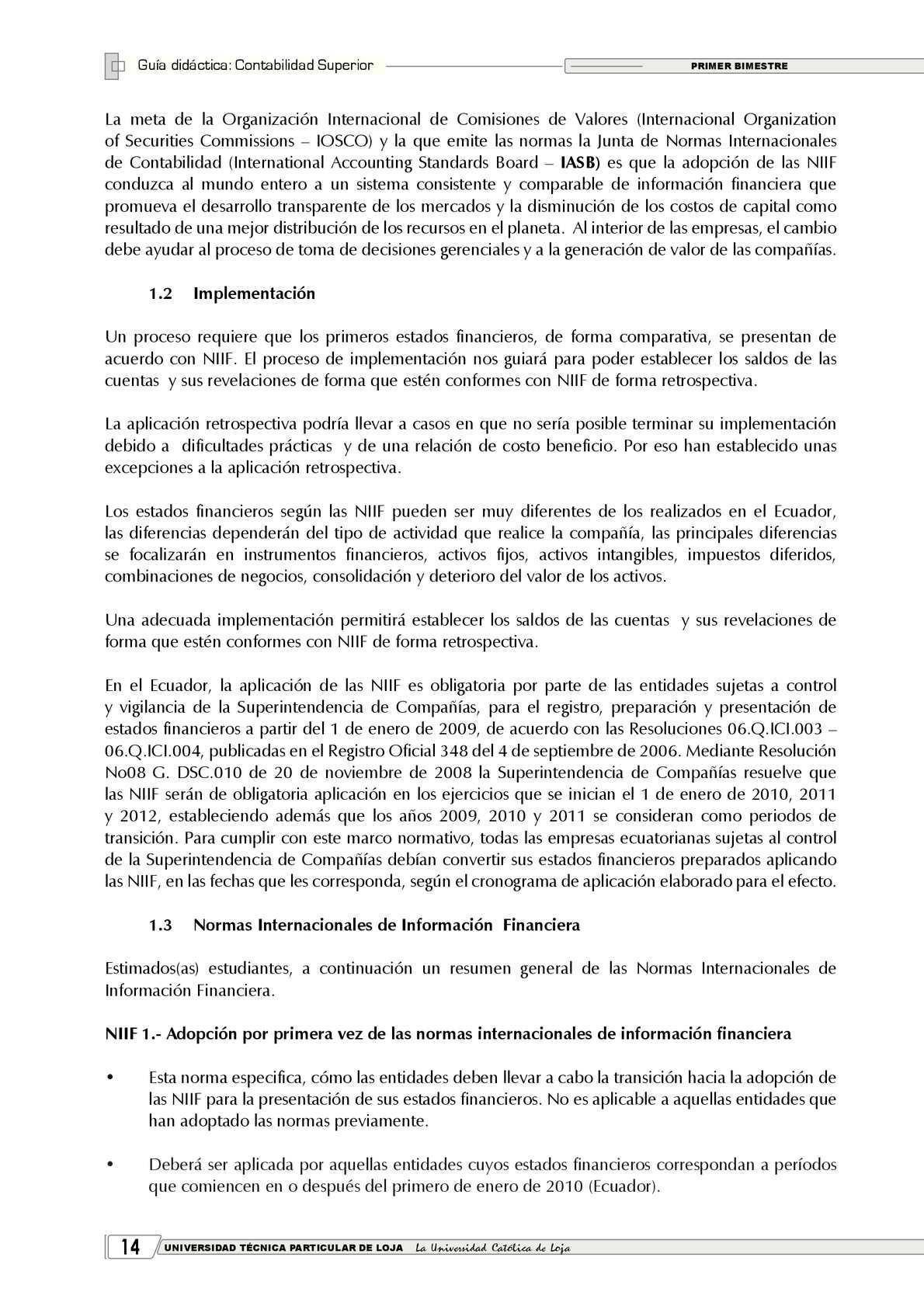 Hermosa Resumen De Resumen De Estudiante De Contabilidad Molde ...